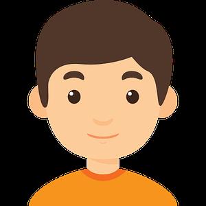 kd avatar