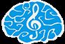 audiobrain app logo